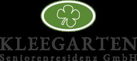 logo kleegarten